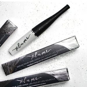 Plume serum sublimateur lash and brow